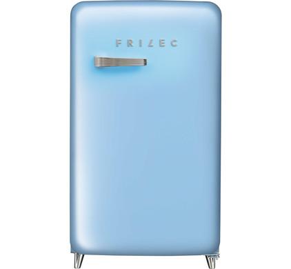 Frilec BERLIN168-9A++ Blauw