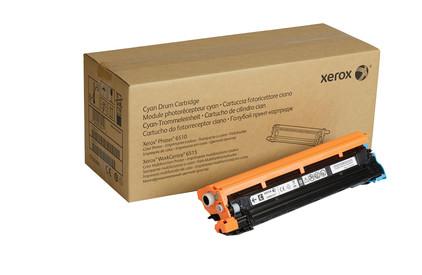Xerox 6510/6515 Drum Magenta (108R01418)
