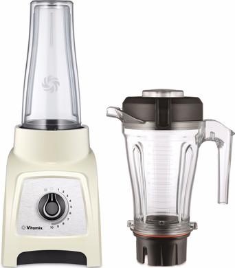 Vitamix S30 Crème