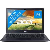 Acer Aspire V3-372-324Y