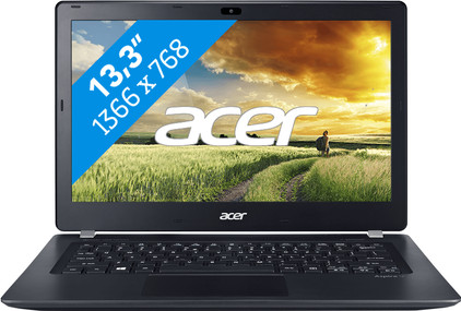 Acer Aspire V3-372-3521