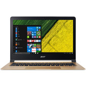 Acer Swift 7 SF713-51-M3UA Azerty