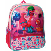 Trolls Friends Backpack 33 cm