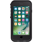 Lifeproof Fre Case Apple iPhone 7 Zwart