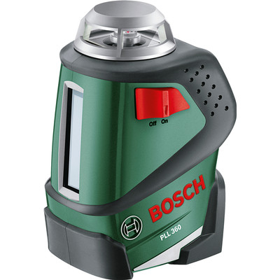 Image of Bosch PLL 360