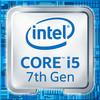 ProBook 470 G4 i5-8gb-128ssd+1tb-930mx - 4