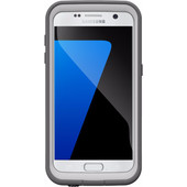Samsung Galaxy S7 Hoesje kopen  - PDAshop.be acfd8e2dce27