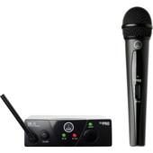 AKG WMS40 Mini Vocal Set ISM2 (864.375 MHz)