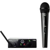 AKG WMS40 Mini Vocal Set ISM3 (864.850 MHz)