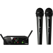 AKG WMS40 Mini2 Vocal Set ISM2/3 (864.000 MHz)