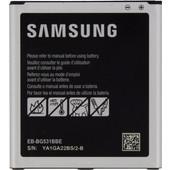 Samsung Galaxy J5 Accu 2600 mAh