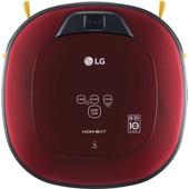 LG VSR8600RR Hom-Bot