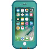 Lifeproof Fre Case Apple iPhone 7 Groen