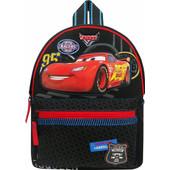 Cars Racing Series