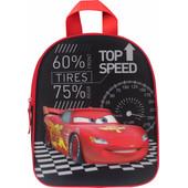 Cars Racetime 3D Rugzak