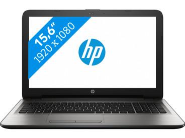 HP 15-ay160nb Azerty
