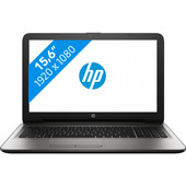 HP 15-ay160nb Azerty