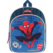 Spiderman Ultimate 31 cm