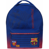 FC Barcelona Forca 43 cm