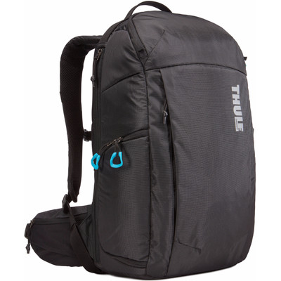 Thule Aspect Camera Backpack DSLR