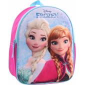 Frozen Magic Queens 3D Rugzak