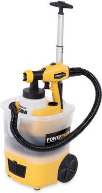Powerplus POWX358
