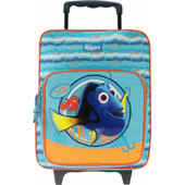 Finding Dory Love To Swim Trolley/Rugzak