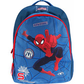 Spiderman Ultimate 44 cm