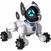 WowWee Robothond Chip