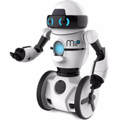 WowWee Robot MiP Wit