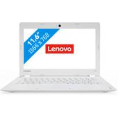 Lenovo 110S-11IBR 80WG000WMH
