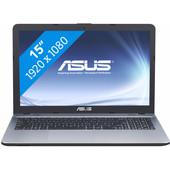 Asus VivoBook R541UA-DM558T