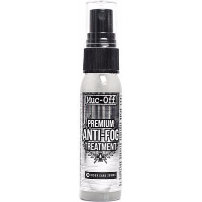 Anti-Fog Spray (35 ml)