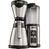 Ninja Coffeebar CF 065