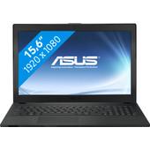Asus Pro Essential P2520LA-DM0471E