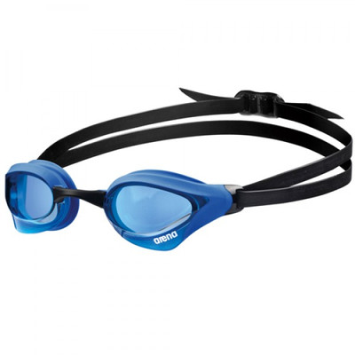 Image of Arena Cobra Blue/Blue
