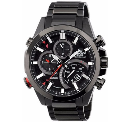Casio Edifice EQB-500DC-1AER