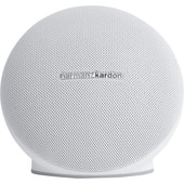 Harman Kardon Onyx Mini Wit