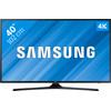 Samsung UE40KU6000