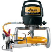 Wagner Power Painter 60
