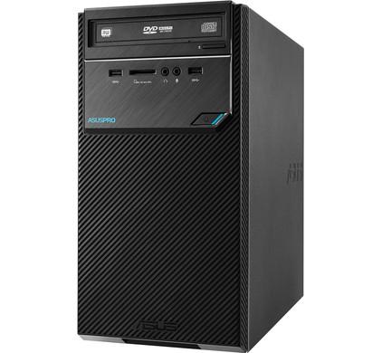 Asus Pro Series D320MT-I564001204 Azerty