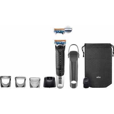 Image of Body groomer BG5030