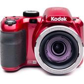 Kodak Pixpro AZ362 Rood