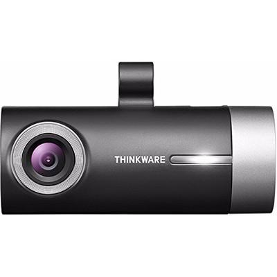 Image of Thinkware H50