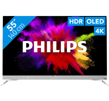 Philips 55POS901F