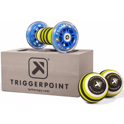 Image of Triggerpoint Foundation Collection