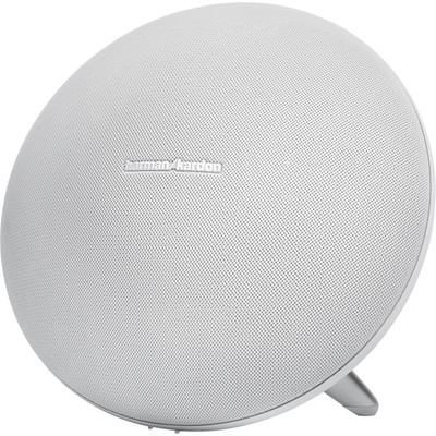 Image of Bluetooth luidspreker Harman Kardon Onyx Studio 3 Handsfree-functie Wit