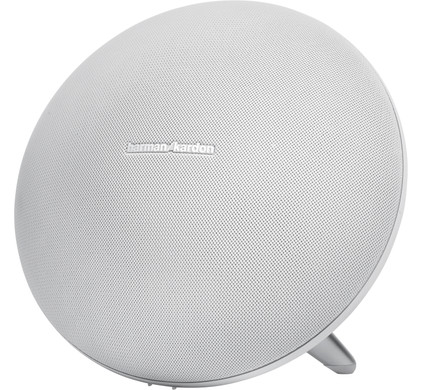 Harman Kardon Onyx Studio 3 Wit