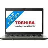 Toshiba Z30-A-18W