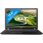 Acer Aspire ES1-533-C94P